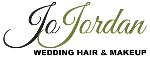 Jo Jordan Hairdressing